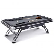 md sports pool table