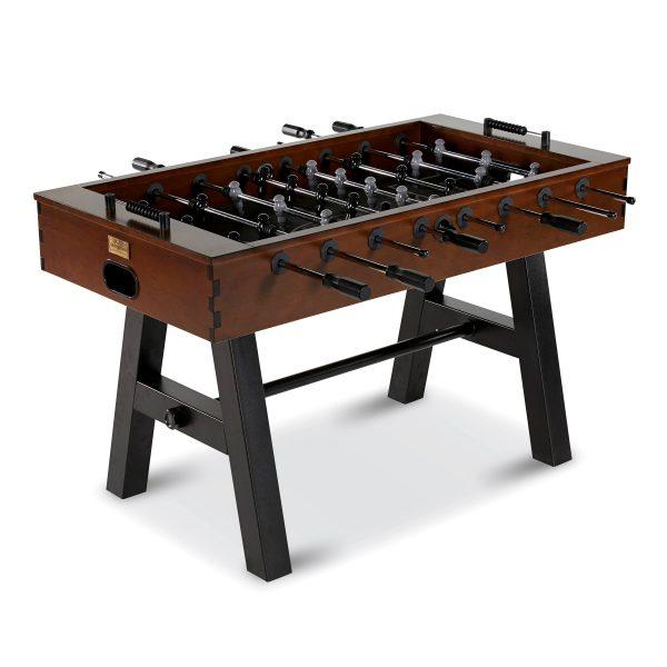 barrington 56 in foosball table