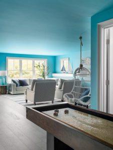 HGTV Dream Home 2021