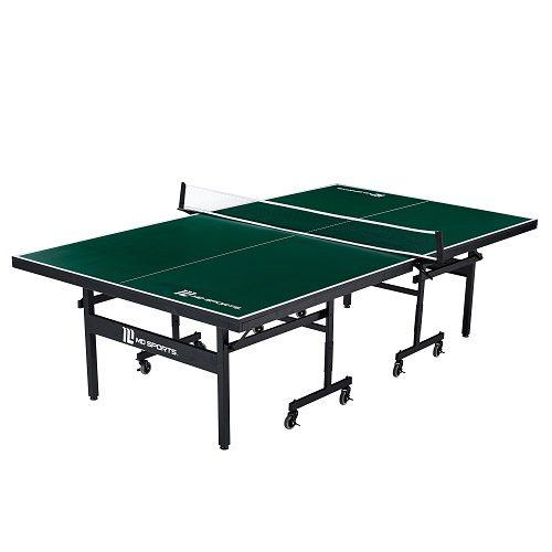 MD Sports Winnfield Table Tennis Table