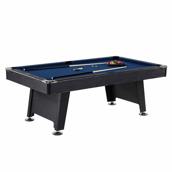 thorton billiard table