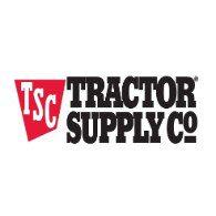 Tractorsupply.com