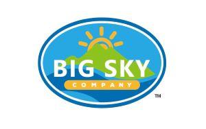 Big Sky Company