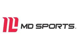 MD Sports