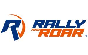 Rally & Roar