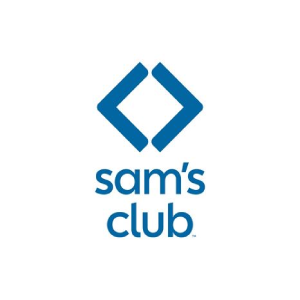 Sam's Club USA