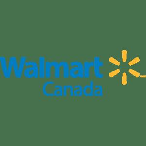 Walmart.ca